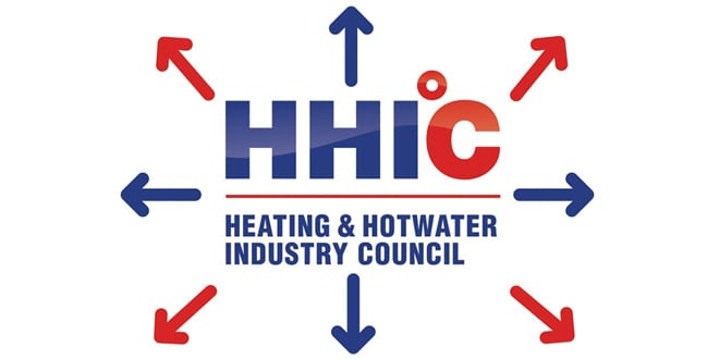 Popular - HHIC expands to help get industry prepared for emergin technologies
