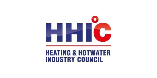 Popular - Definition established for Hydrogen-Ready Boilers