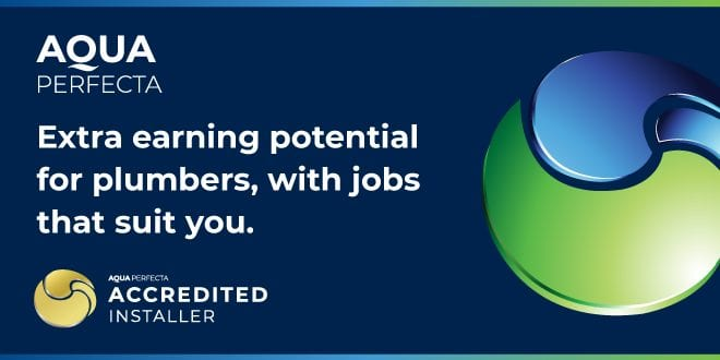 Popular - Exciting extra earning potential for installers