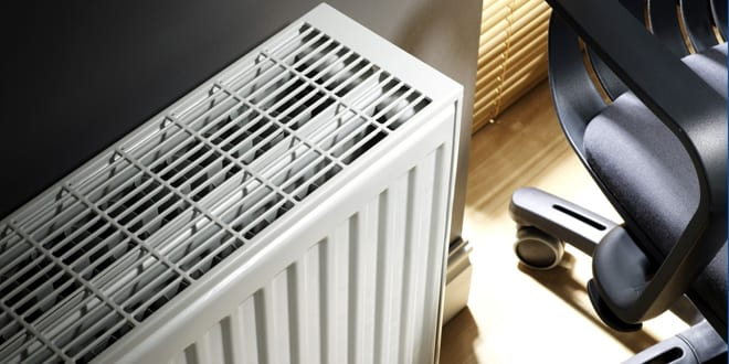 Popular - Stelrad launches new K3 radiators – 'Fit for the Future'