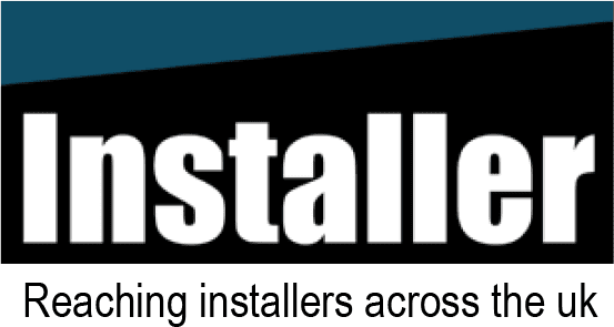 Installer Online