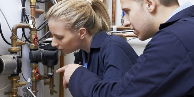 Popular - SNIPEF welcomes grant offering employers up to £3700 per apprentice in Northern Ireland