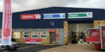 Wolseley Plumb & Parts brand annouced