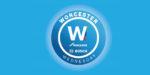 Worcester Bosch introduces 'Worcester Wednesday' November deals