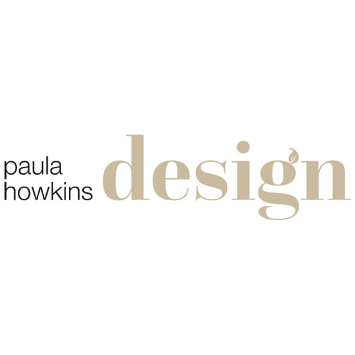 Team - Paula Howkins Design