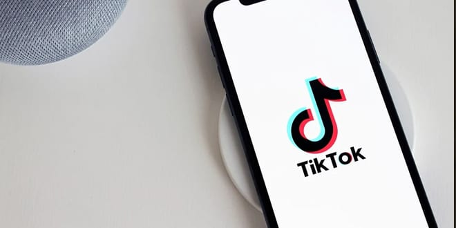 Popular - Revealed – Top 10 TikTok Trades