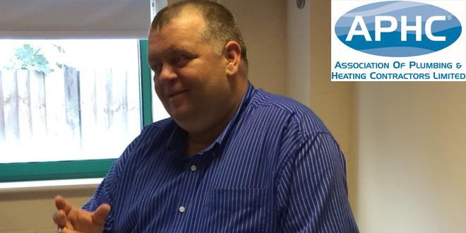 APHC announces £150 training reward as part of 2021 training initiative