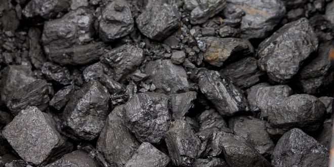 Popular - Britain burns more coal in the last seven days than at any time in nearly a year