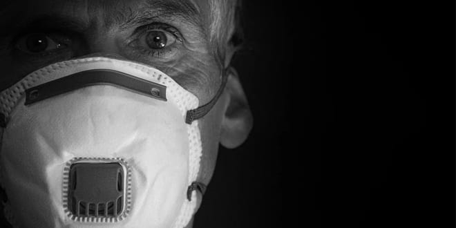 Popular - Tackling the 'silent pandemic' threatening construction