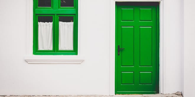 Popular - Industry Insider – Green Homes Grant? Been there, done that