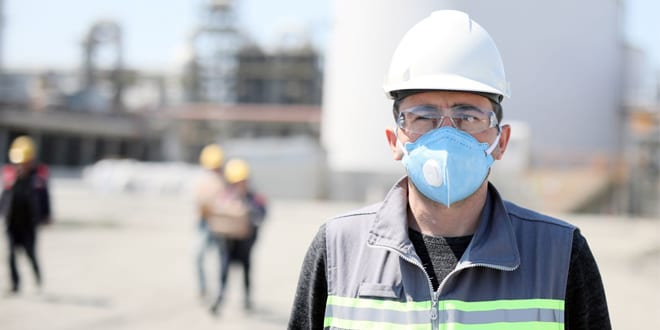 Popular - Construction Scotland urges sector to comply with updated safe operating guidance