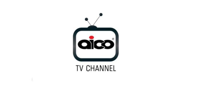 Popular - Aico Launches Aico TV
