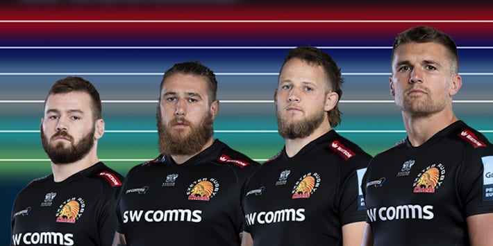 Popular - Drayton launches Six Nations fantasy rugby league for heating engineers and electricians