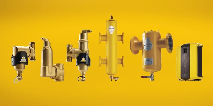 Popular - Spirotech now on Instagram – @Spirotech_UK