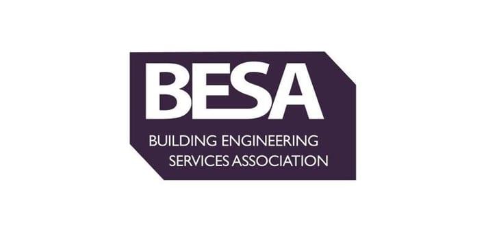 Popular - BESA launches free heat pump training