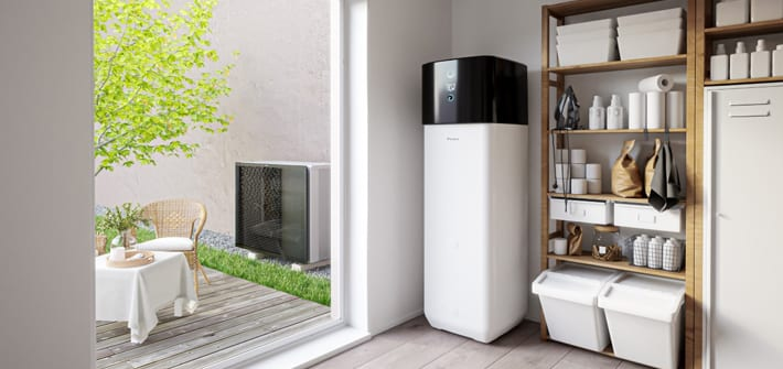 Popular - Future Homes Standard – The Decarbonisation Opportunity for Installers