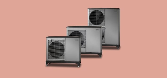 Popular - UK Heat Pump market set to almost double in 2021 – says HPA