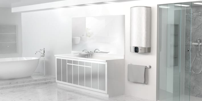 Popular - Everything installers need to know about: Electric Water Heaters for smaller properties