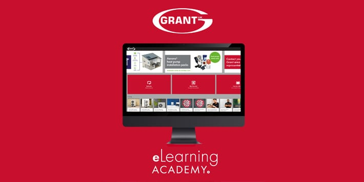 Popular - Grant UK launches new eLearning support for merchants