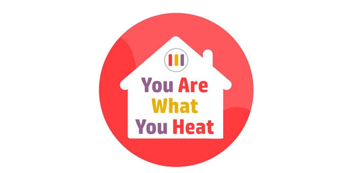 """Popular - """"You are what you Heat"""" campaign extended to help eliminate bogus radiator products from the market"""