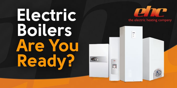 Popular - Webinar: The Do's and Don'ts of Electric Boiler Installation