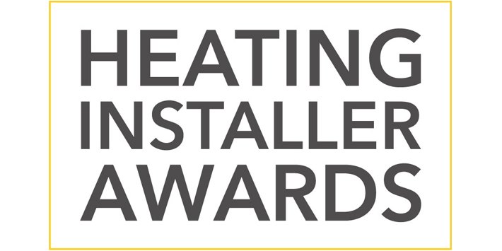 Popular - Heating Installer Awards 2021 regional winners and category finalists revealed