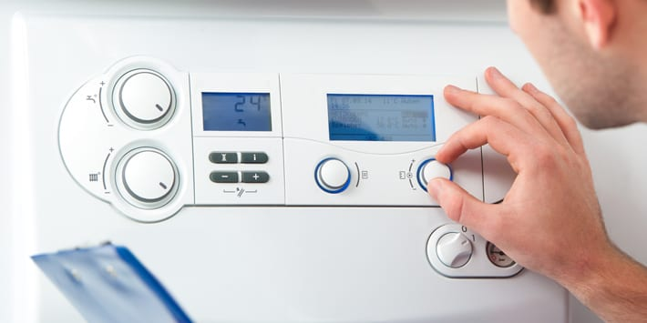 Popular - UK boiler breakdowns surged due to lockdown – says Hometree