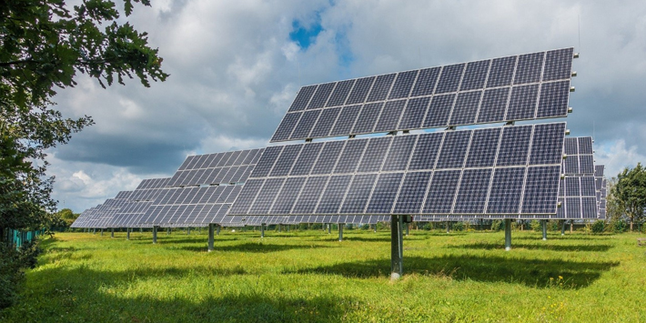 Popular - Webinar: Planning for a Green Pivot – Electrotechnical opportunities in the brave new world.