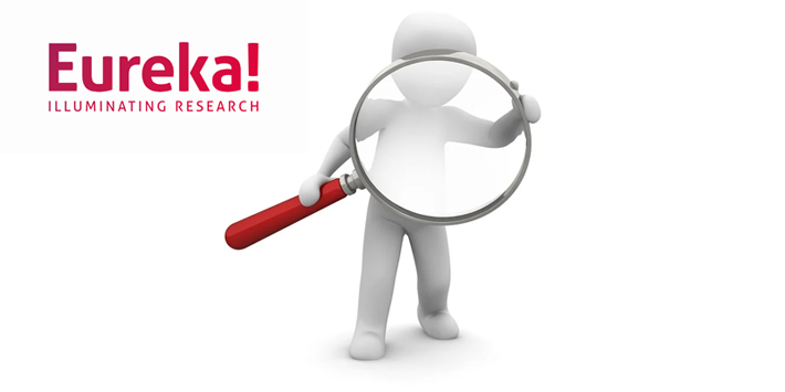 Popular - Apply to take part in market research for the chance to earn £75