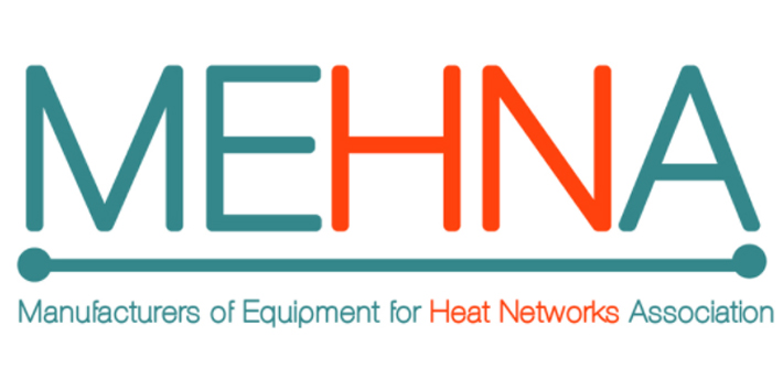 Popular - All change for Heat Network Association with launch of new website
