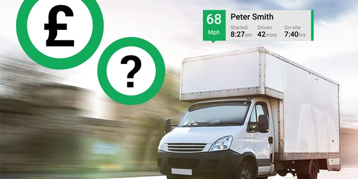 Popular - How much does vehicle tracking cost in 2021?