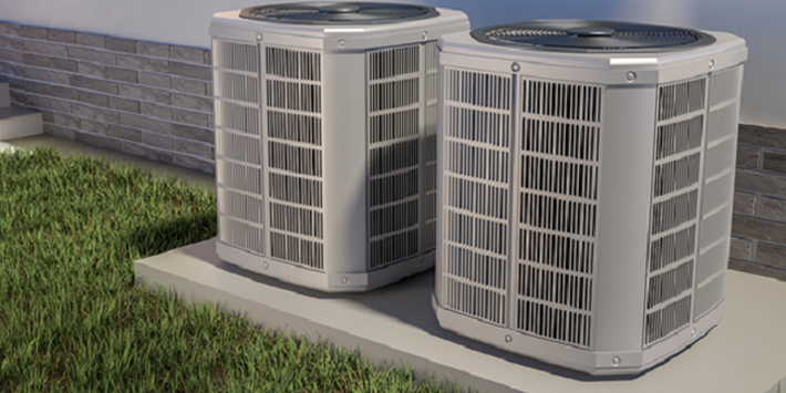 Popular - Demand for heat pumps rises 28% in 2021 – says new research