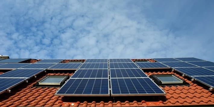 Popular - 175 MW of new UK solar deployed in first quarter of 2021