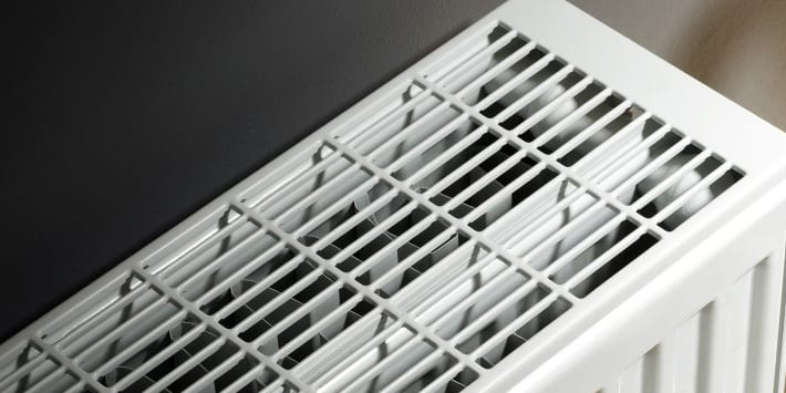 Popular - New Stelrad CPD: A Guide to Heating a Home with Heat Emitters on Low Temperature Systems