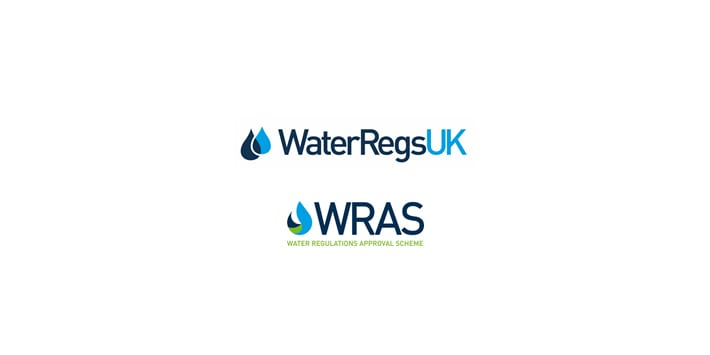 Popular - Water Regs UK and Water Regulations Approval Scheme launched