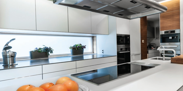 Popular - Ventilation as part of gas installation work – What installers need to know