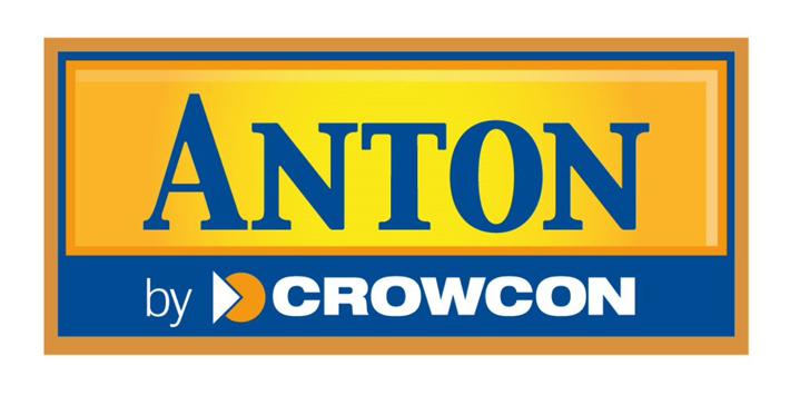 Popular - Anton Acquired by Halma plc