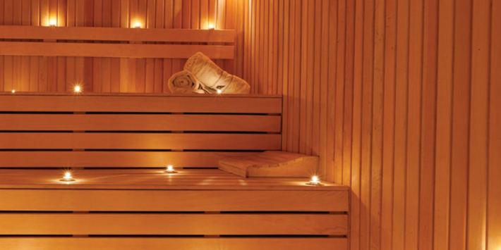 Popular - Electrical installation requirements for sauna cabins