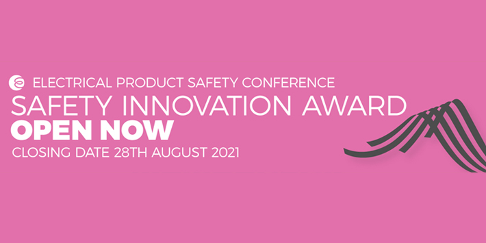 Popular - Applications open for Electrical Safety Innovation Award