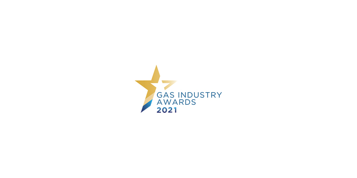 Popular - Baxi Heating scoops Gas Industry Award for its hydrogen boiler