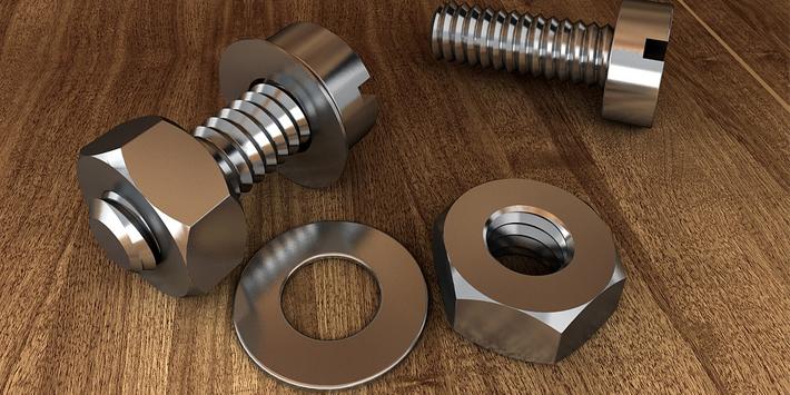 Popular - Materials shortage – ECA and SELECT warn Members to plan ahead