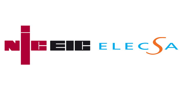 Popular - NICEIC and ELECSA announce changes to existing assessment processes and future enrolment criteria