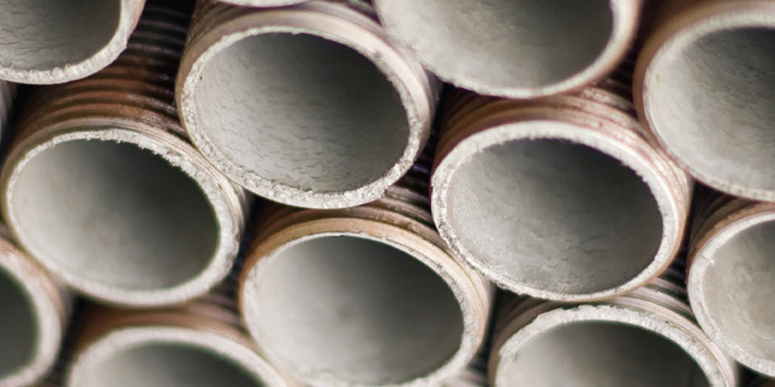Popular - How to install and maintain low pressure gas installation pipework