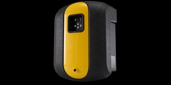 Popular - Spirotech launches new SpiroVent Superior S250 vacuum degasser