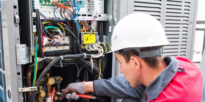 Popular - The Future of Air Conditioning – How to capitalise on the opportunities ahead