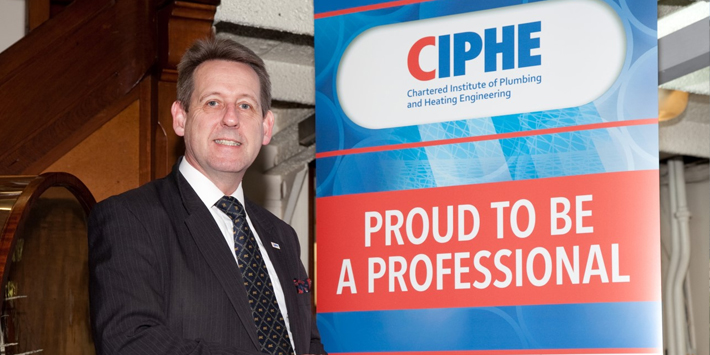 Popular - Why the UK plumbing and heating industry MUST prioritise competency