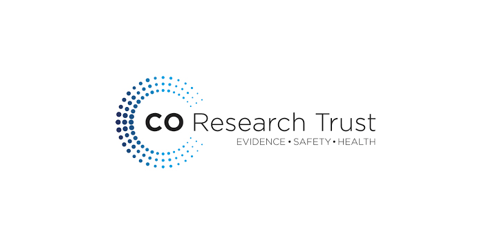 Popular - Gas Safety Trust becomes CO Research Trust