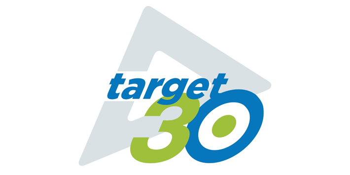 Popular - ATAG Commercial announces new Target 30 promotion
