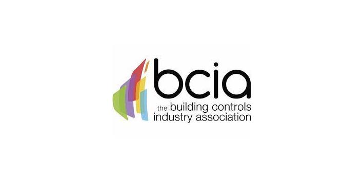 Popular - BCIA celebrates 30th anniversary