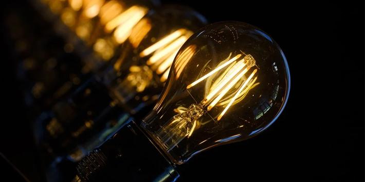 Popular - ECA calls for urgent energy price reform